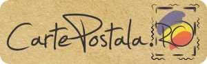 Carti postale personalizate – magazinul de carte postale